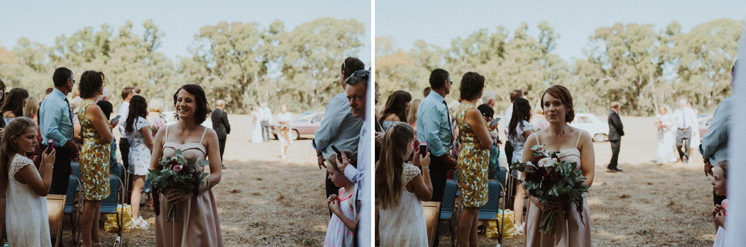 australian-wedding-photography_081(1434)2.jpg