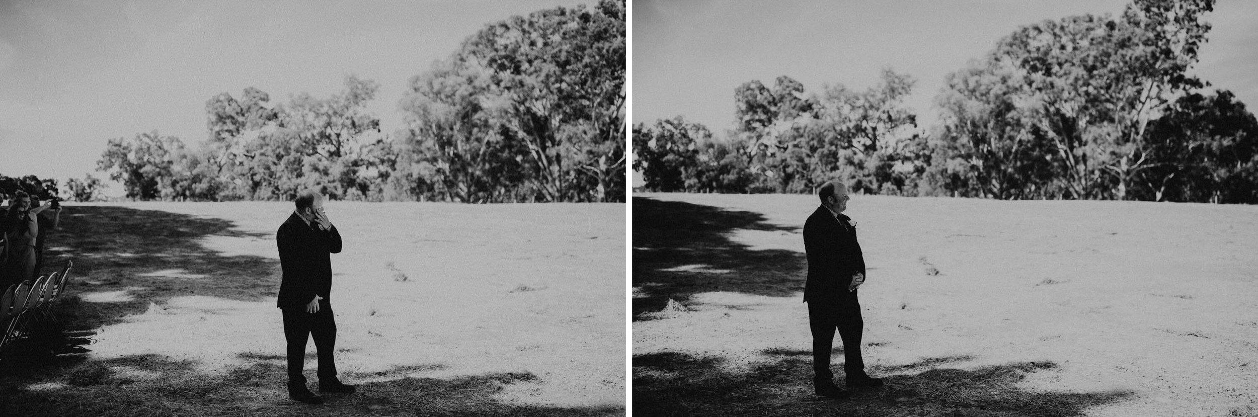 australian-wedding-photography_083(2765)2.jpg