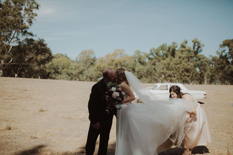 australian-wedding-photography_085(2810).jpg
