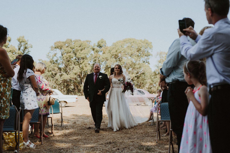 australian-wedding-photography_086(1472).jpg