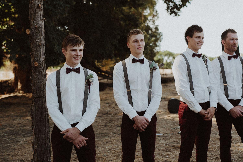 australian-wedding-photography_087(1476).jpg