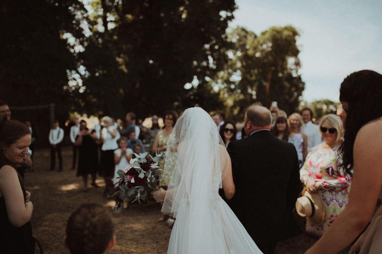 australian-wedding-photography_088(2833).jpg