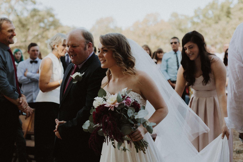 australian-wedding-photography_089(1486).jpg