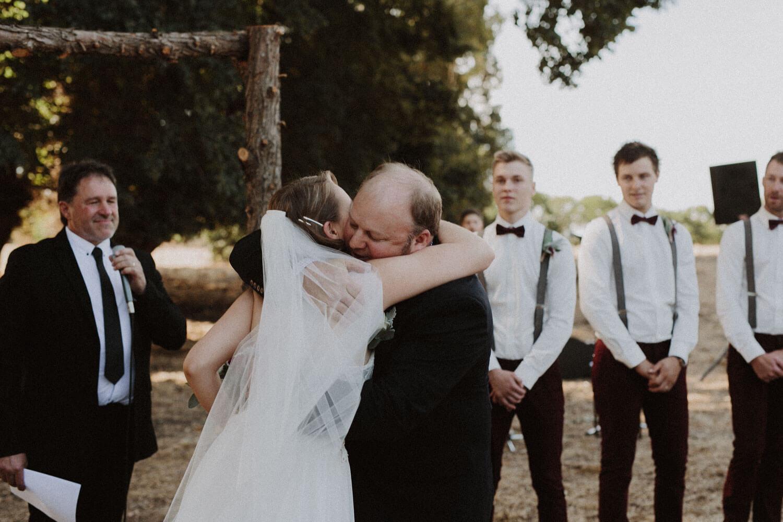 australian-wedding-photography_090(1500).jpg