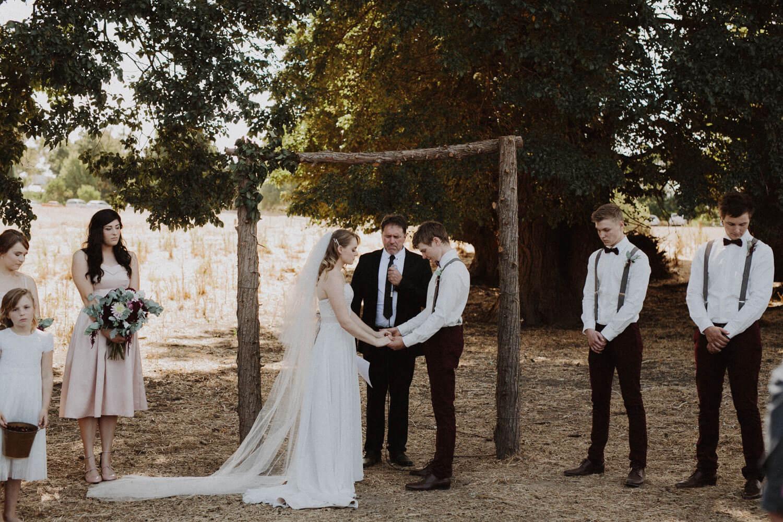 australian-wedding-photography_091(1506).jpg