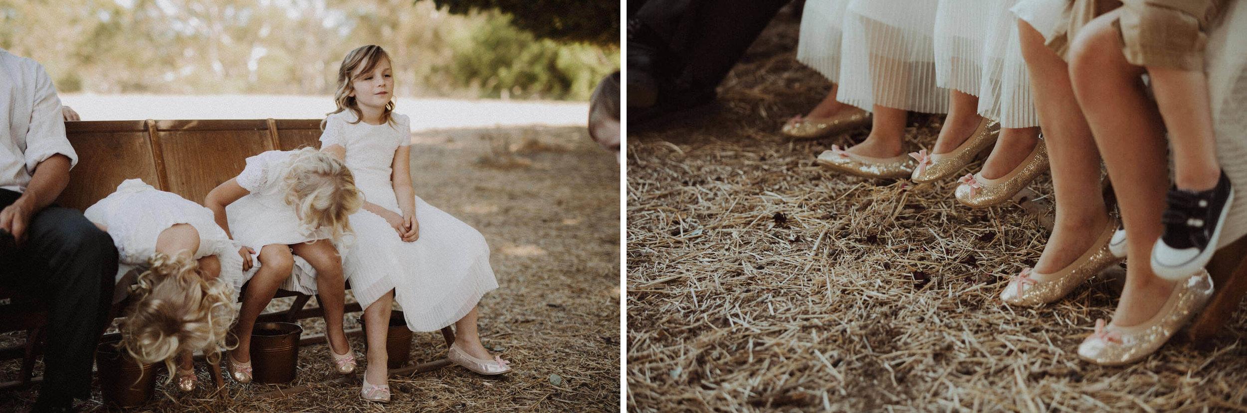 australian-wedding-photography_093(1559)2.jpg