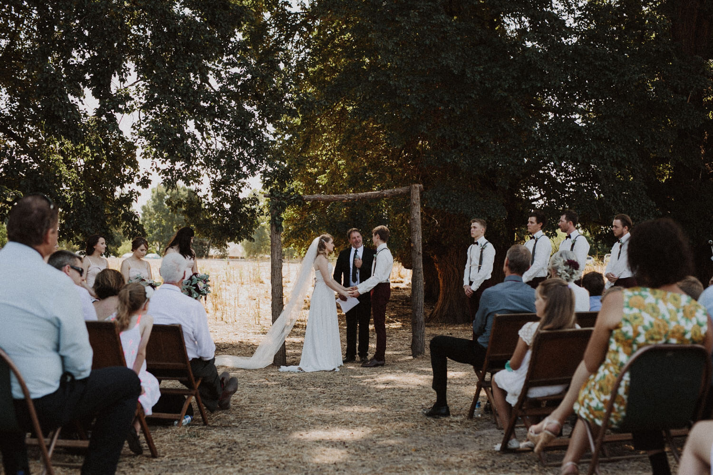 australian-wedding-photography_095(1568).jpg