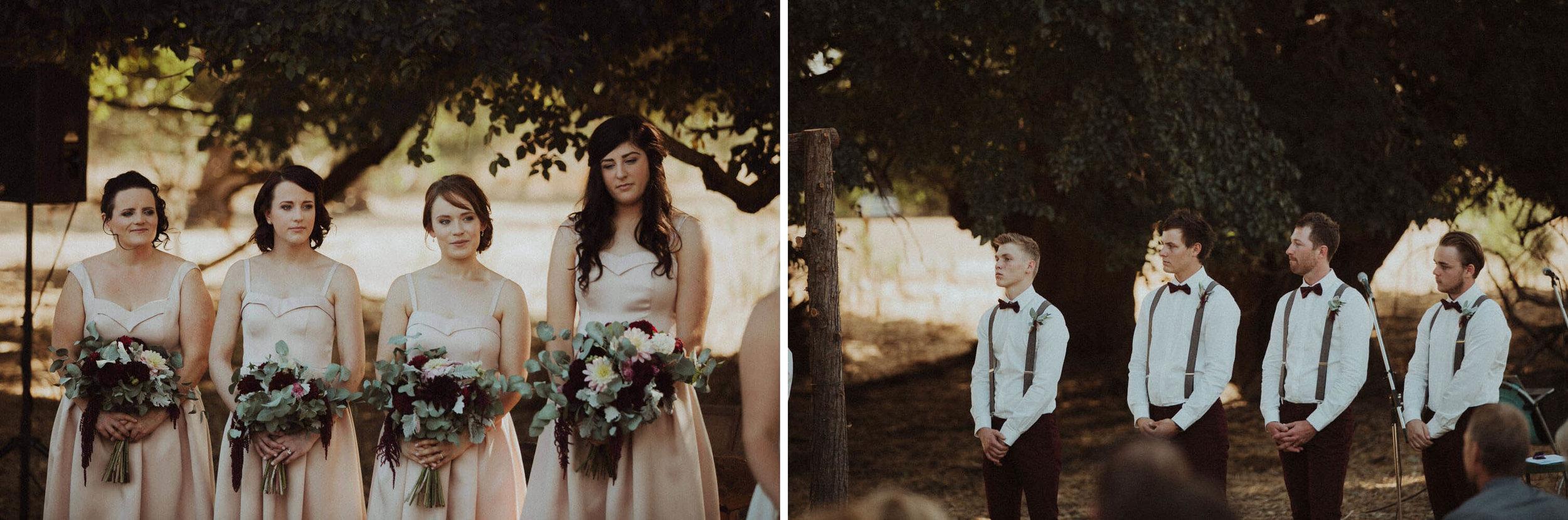 australian-wedding-photography_096(3031)2.jpg