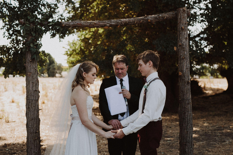 australian-wedding-photography_098(1571).jpg