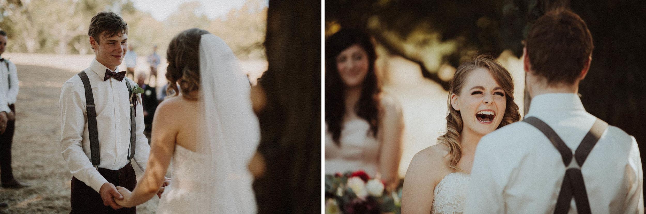 australian-wedding-photography_100(1532)2.jpg