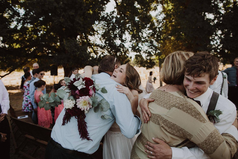 australian-wedding-photography_105(1801).jpg