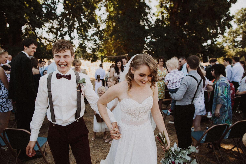 australian-wedding-photography_106(1831).jpg
