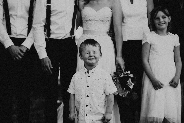 australian-wedding-photography_107(3204).jpg