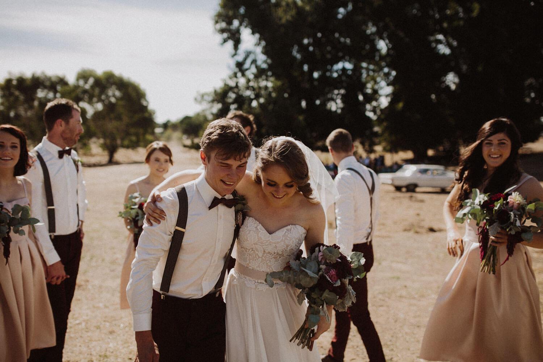 australian-wedding-photography_108(2078).jpg