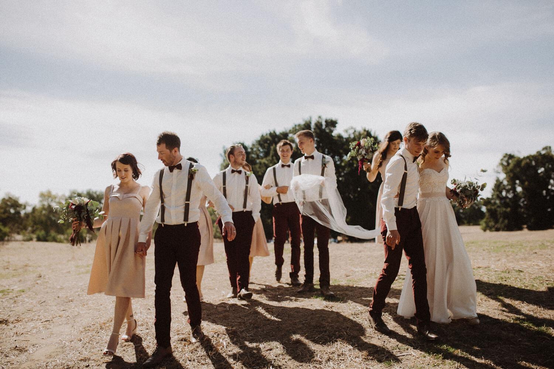 australian-wedding-photography_109(2137).jpg