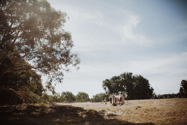 australian-wedding-photography_110(2138).jpg