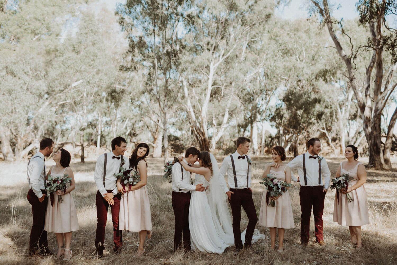 australian-wedding-photography_113(2194).jpg