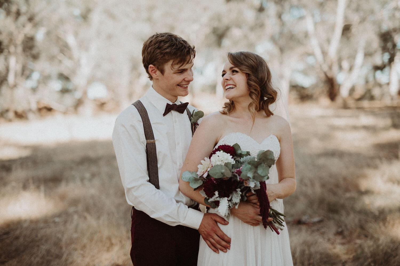 australian-wedding-photography_116(2347).jpg