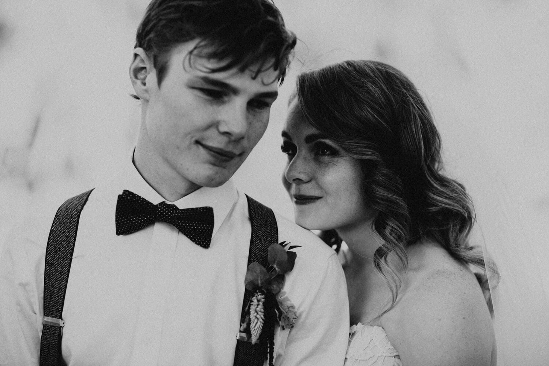 australian-wedding-photography_117(3474).jpg