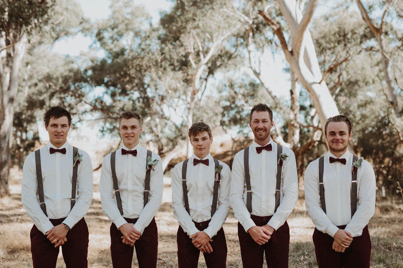 australian-wedding-photography_118(2436).jpg