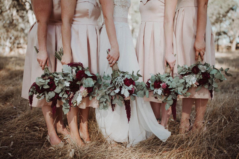 australian-wedding-photography_120(3576).jpg