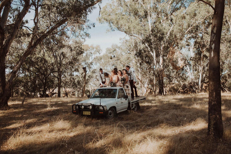 australian-wedding-photography_122(3686).jpg