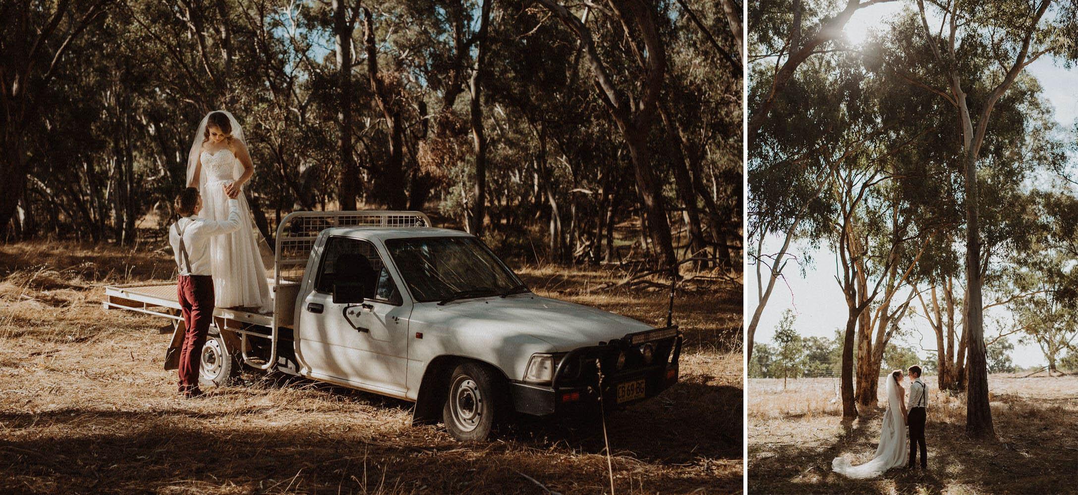 australian-wedding-photography_125(2585)2.jpg