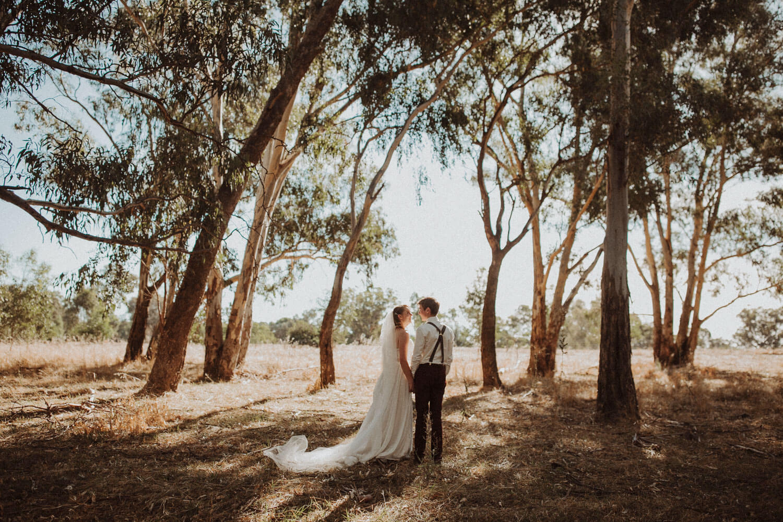 australian-wedding-photography_127(3709).jpg