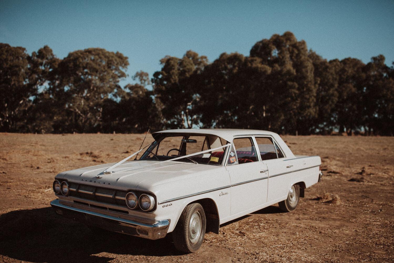 australian-wedding-photography_129(3807).jpg
