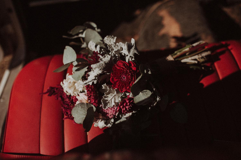 australian-wedding-photography_131(3822).jpg
