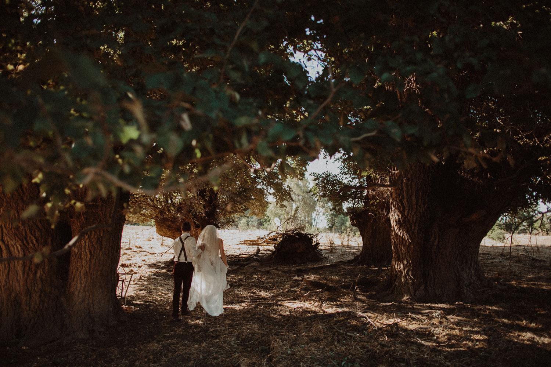 australian-wedding-photography_132(2766).jpg