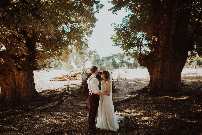 australian-wedding-photography_133(2779).jpg