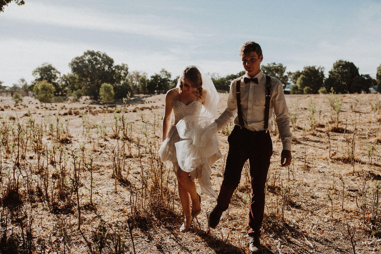 australian-wedding-photography_136(2915).jpg