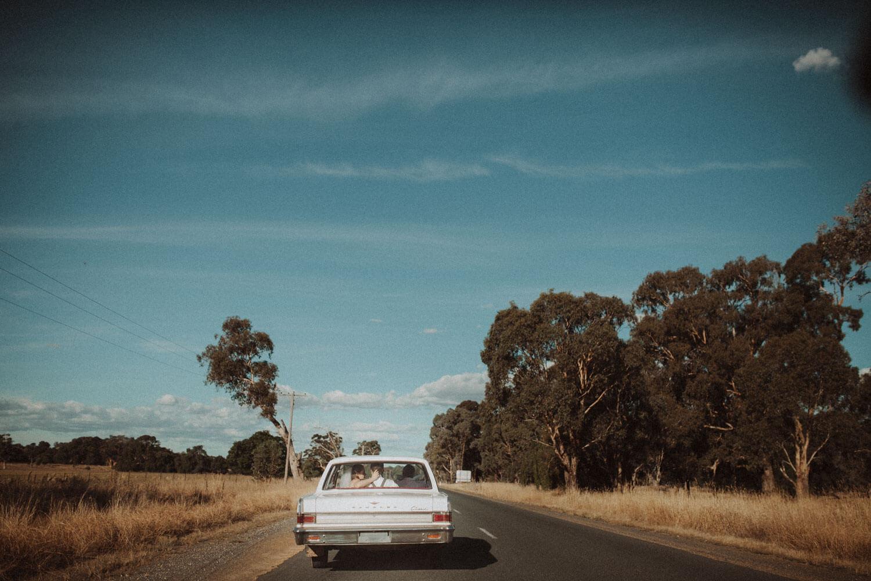 australian-wedding-photography_137(3870).jpg
