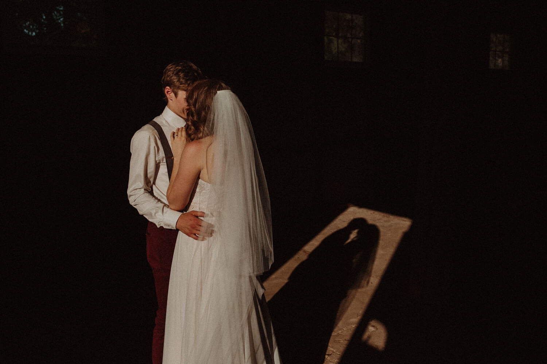 australian-wedding-photography_142(2920).jpg