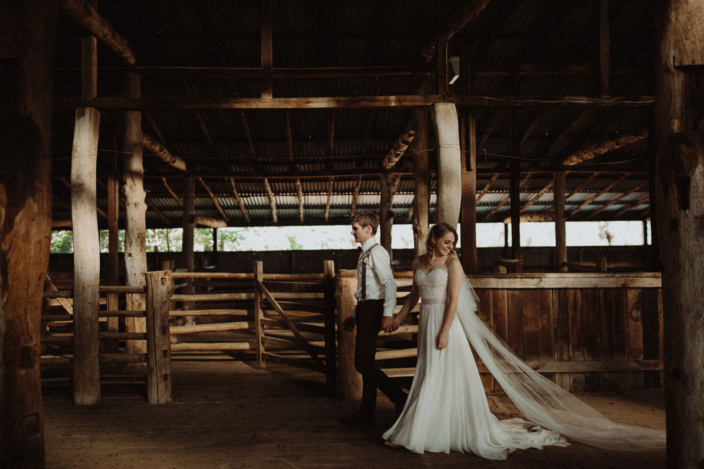 australian-wedding-photography_143(2970).jpg