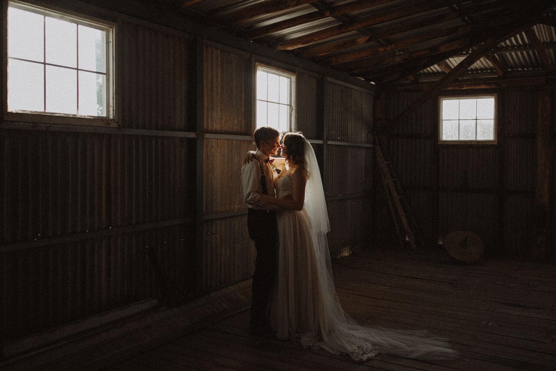 australian-wedding-photography_146(2983).jpg