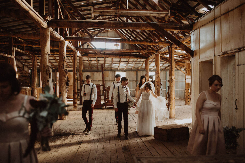 australian-wedding-photography_148(2990).jpg