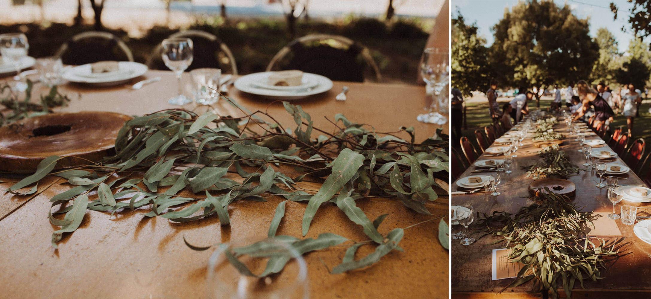 australian-wedding-photography_151(3930)2.jpg