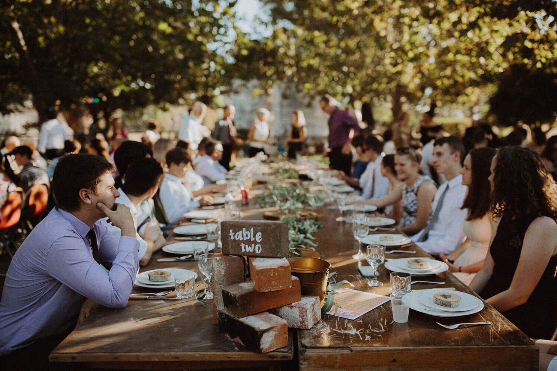australian-wedding-photography_156(3005).jpg