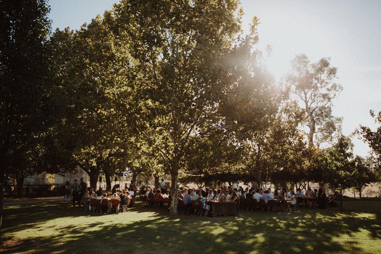 australian-wedding-photography_155(3007).jpg