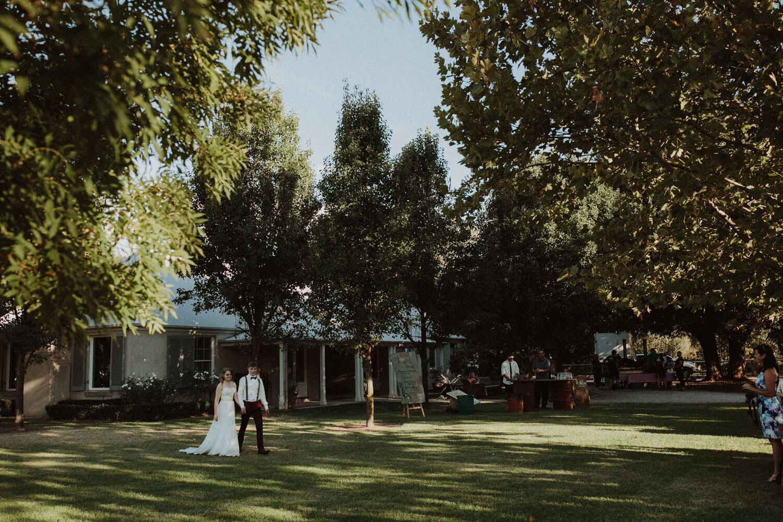 australian-wedding-photography_157(3036).jpg