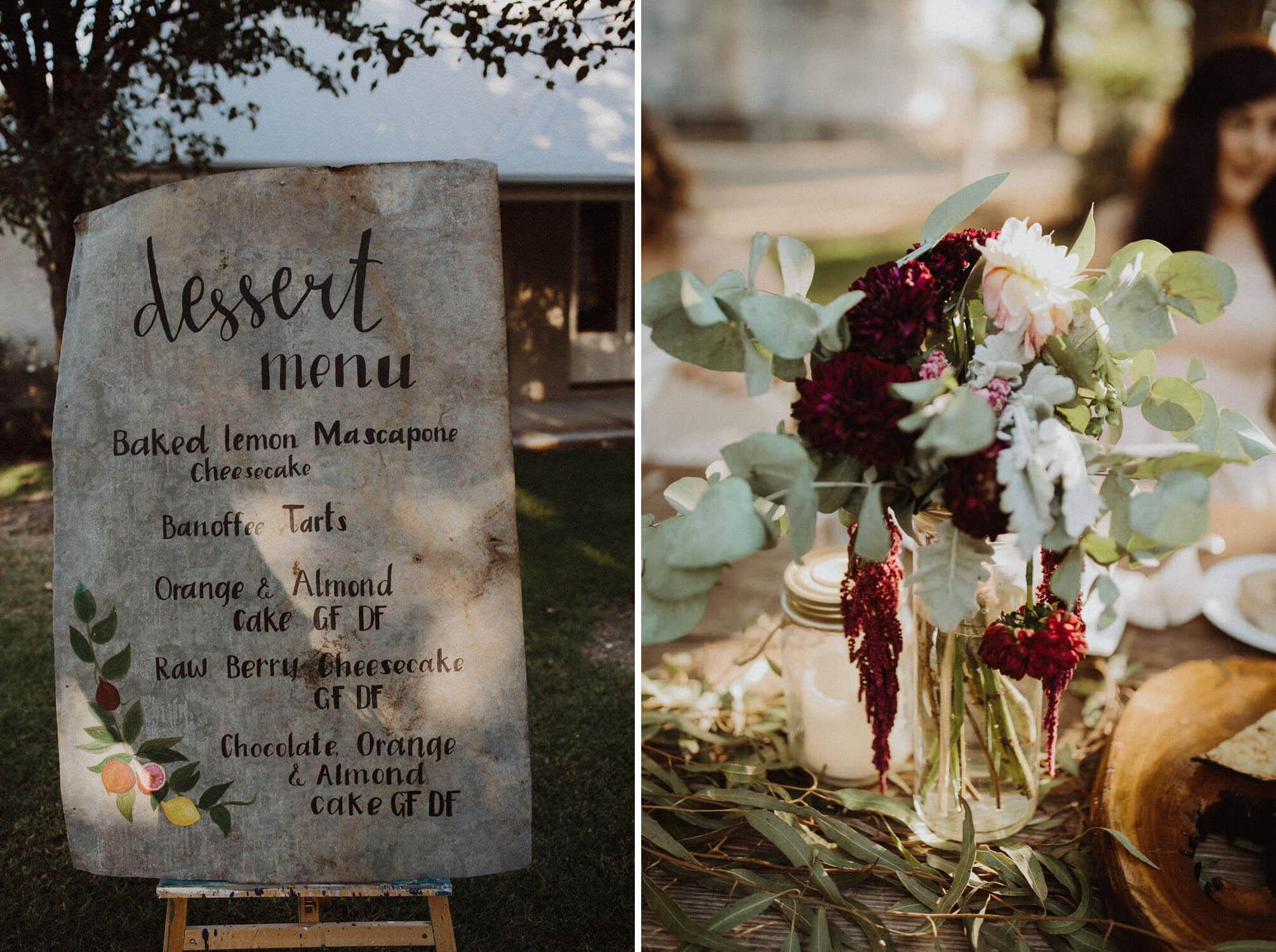 australian-wedding-photography_160(3072)2.jpg