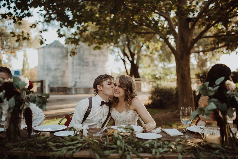 australian-wedding-photography_164(3106).jpg