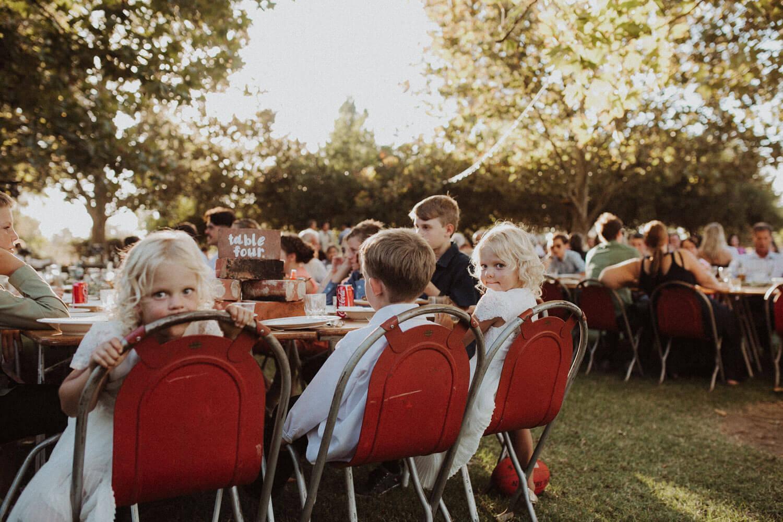 australian-wedding-photography_166(4075).jpg