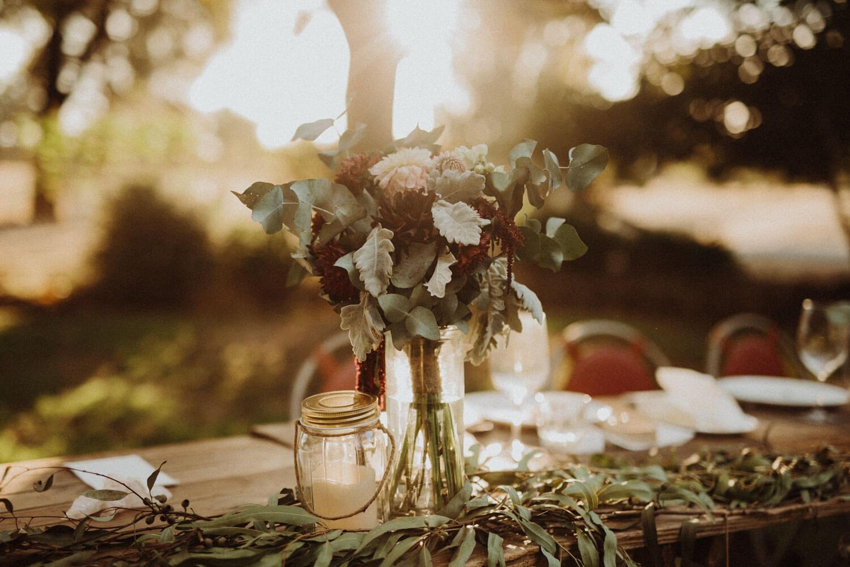 australian-wedding-photography_169(3212).jpg