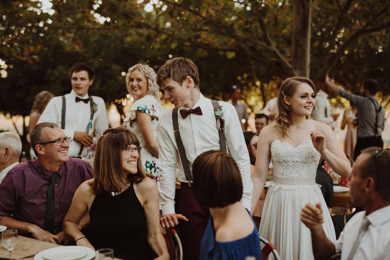 australian-wedding-photography_170(3225).jpg