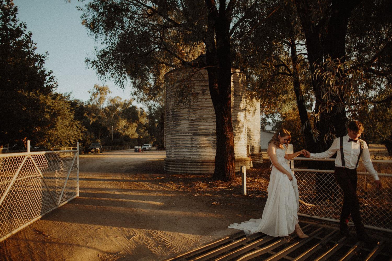 australian-wedding-photography_171(3291).jpg