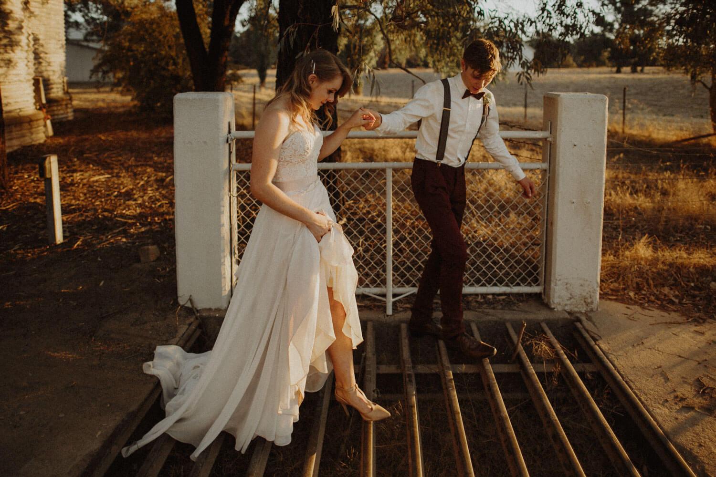 australian-wedding-photography_172(3281).jpg
