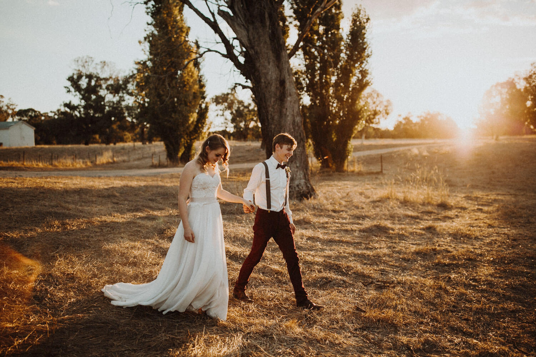 australian-wedding-photography_174(3296).jpg